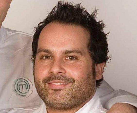 MC 2007 Steven Wallis_1.jpg