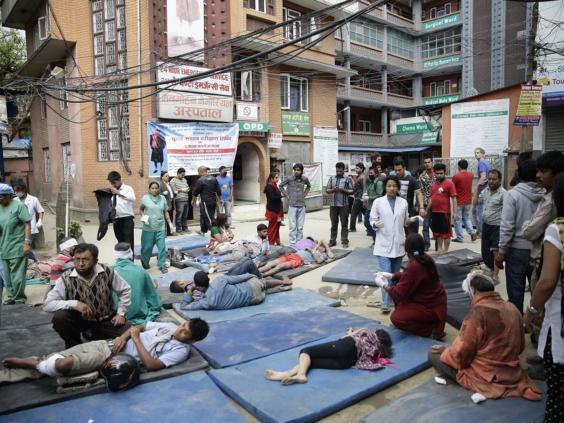 Nepal-earthquake10.jpg
