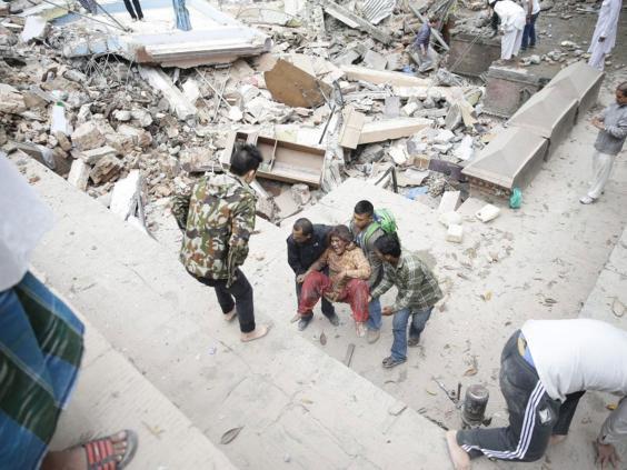 Nepal-earthquake12.jpg