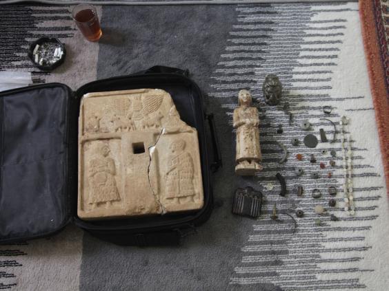 31-Syria-Artefact-1.jpg