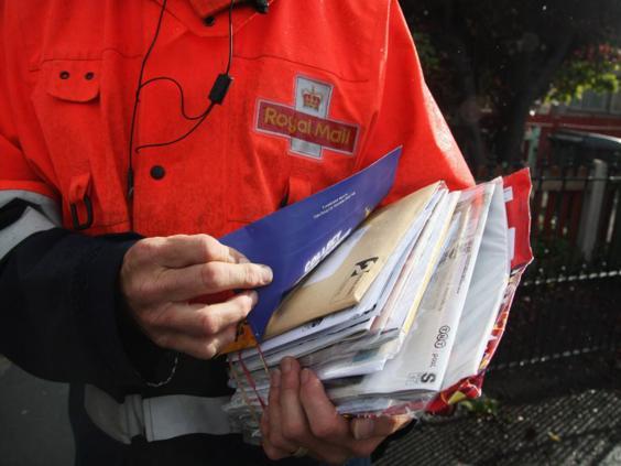 10-postman-delivery-get.jpg