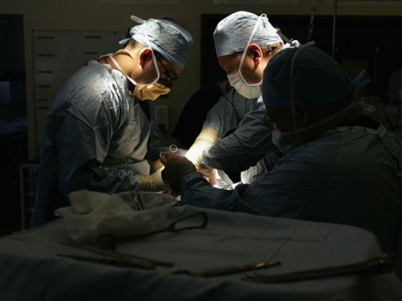 4-NHS-transplant-get.jpg