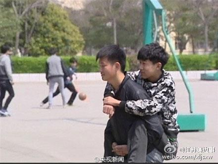 china-friends-8.jpg