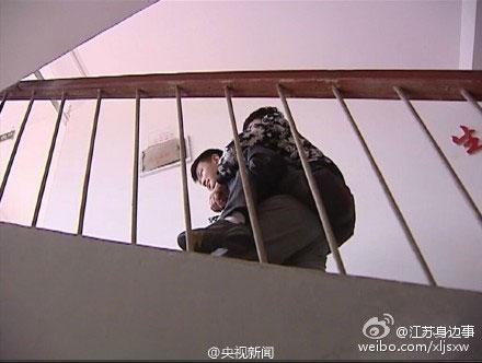 china-friends-9.jpg
