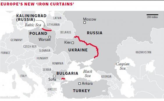 New-Iron-Curtain.jpg