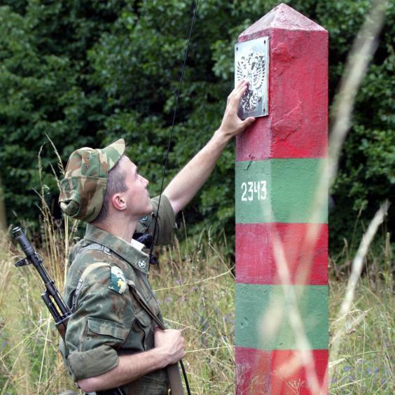 Russia-Poland-border.jpg