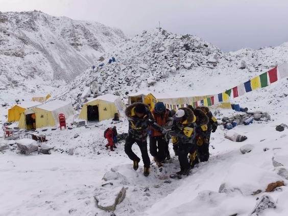 1-Everest-Base-Camp-AFP-Getty.jpg