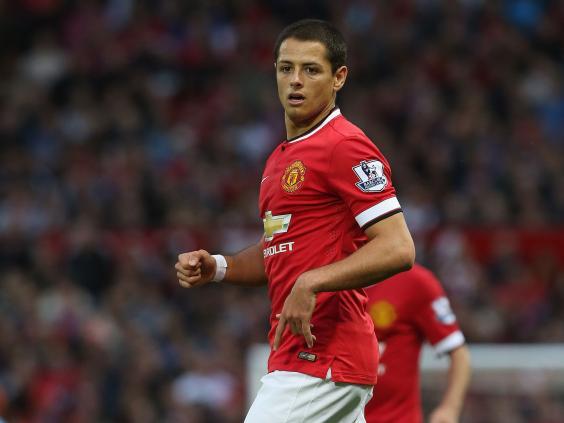 Javier-Hernandez3.jpg