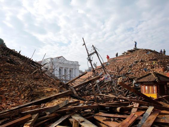 nepal-earthquake-14.jpg