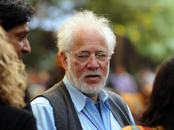 web-Michael-Ondaatje-Getty.jpg