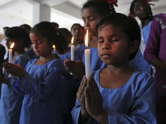 6-Gorkha-Prayer-AP.jpg