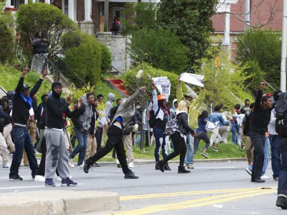 web-Baltimore-AP.jpg
