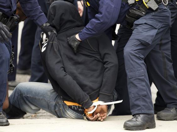 web-Baltimore-Arrest-AP.jpg