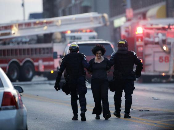 baltimore-detained.jpg