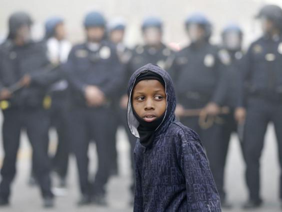 baltimore-kid.jpg