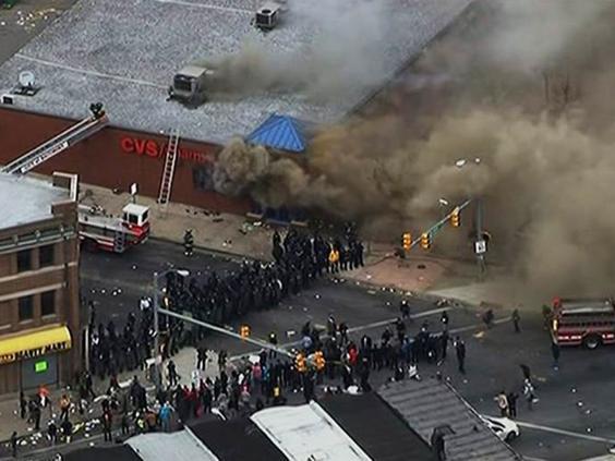 Baltimore-CVS-AP.jpg