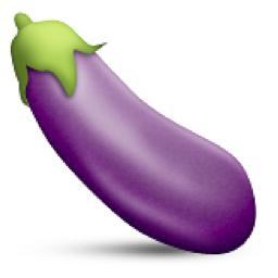 aubergineemoji.jpg
