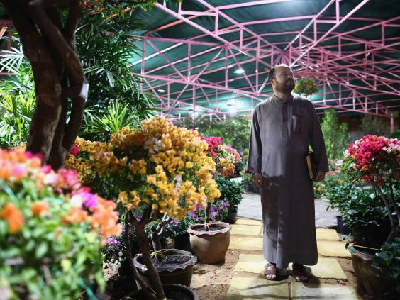 abu_dhabi_garden_getty.jpg