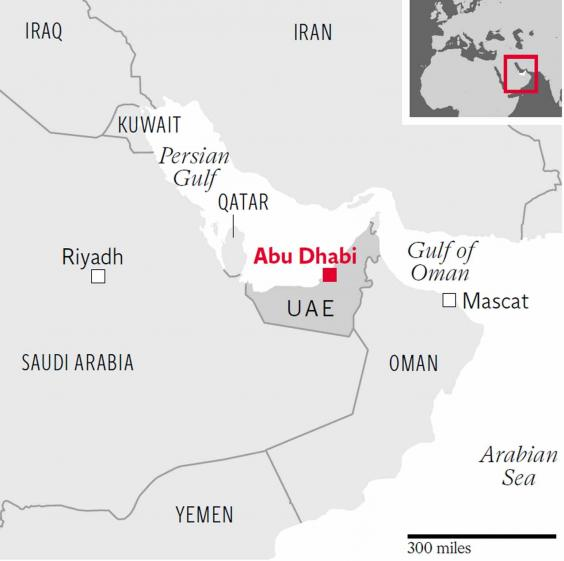 abu_dhabi_map.jpg
