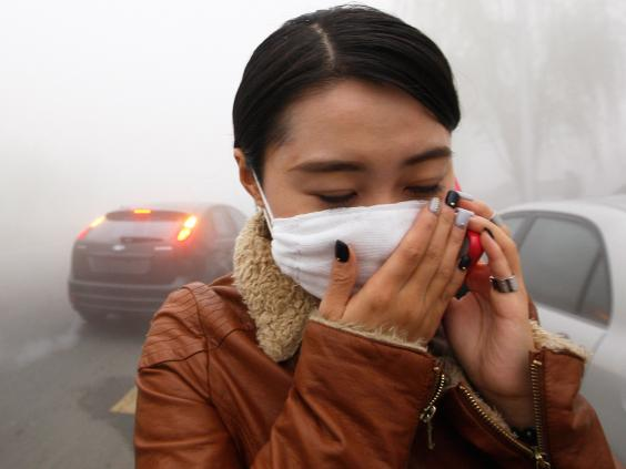 pg-16-china-pollution-getty.jpg
