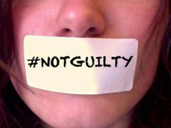 notguilty.jpg