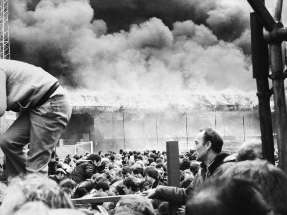 Bradford-City-stadium-fire.jpg