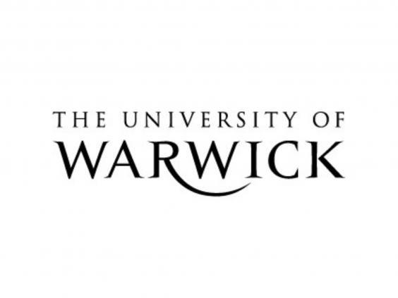 Warwick speed dating