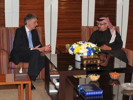 bahrain3.jpg
