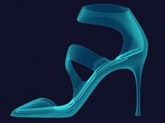 31-Cinderella-Shoe.jpg
