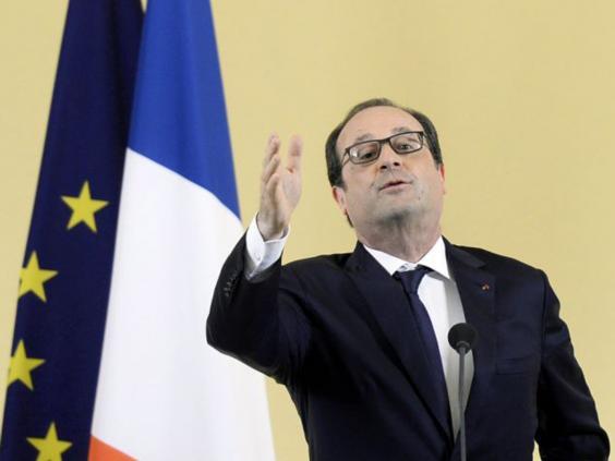 25-Francois-Hollande-AFP.jpg