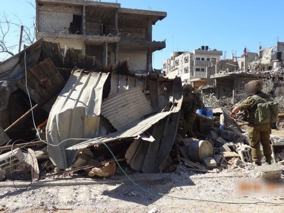 israel-gaza-breaking-the-silence.jpg
