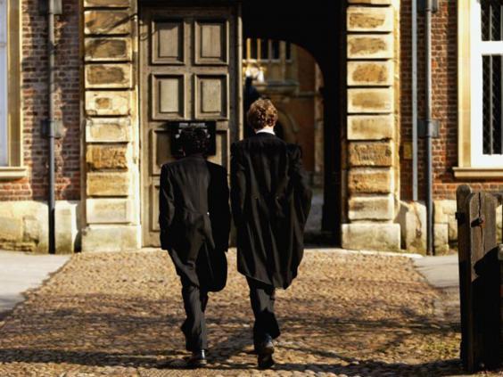 16-Eton-College-Getty.jpg