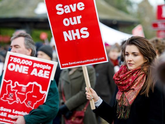8-NHS-Protest-Get.jpg