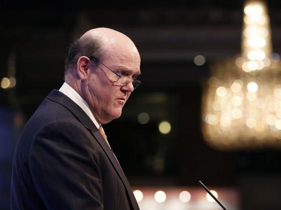 5-Rupert-Soames-Bloomberg.jpg