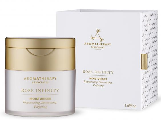 50ML-ROSE-INFINITY-MOISTURISER-GRP-resized.jpg