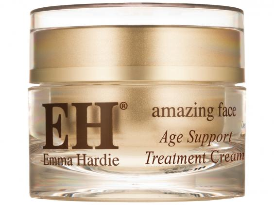 Age-Support-Treatment-Cream.jpg