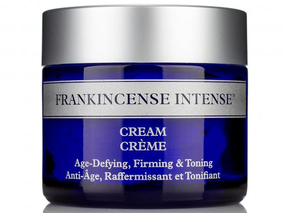 Frankincense_Intense_Cream_HR.jpg