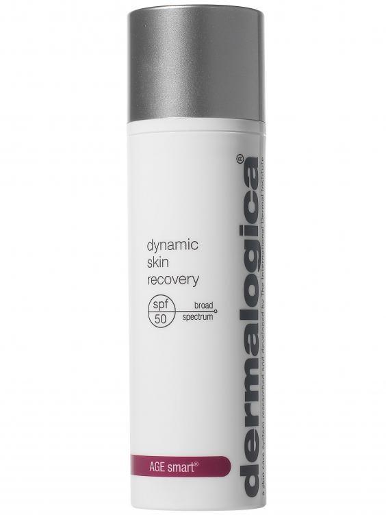 dynamic-skin-recovery-spf50-2.jpg