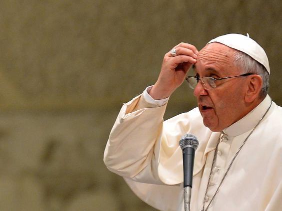 pope-afp.jpg