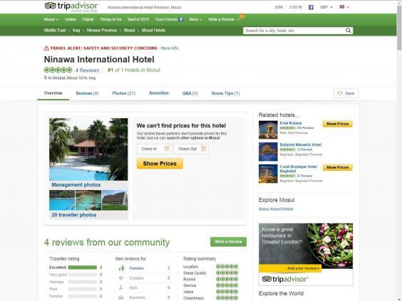 isis-hotel.jpg