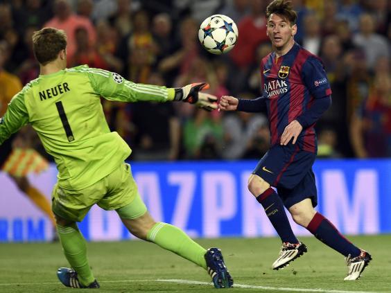 Lionel-Messi-4.jpg
