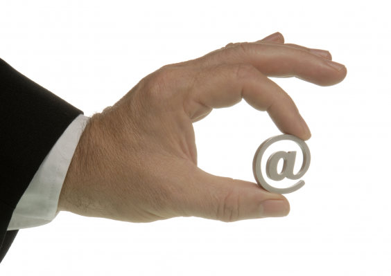 emailhand.png