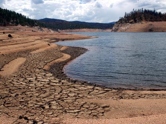 Soil-erosion-2.jpg