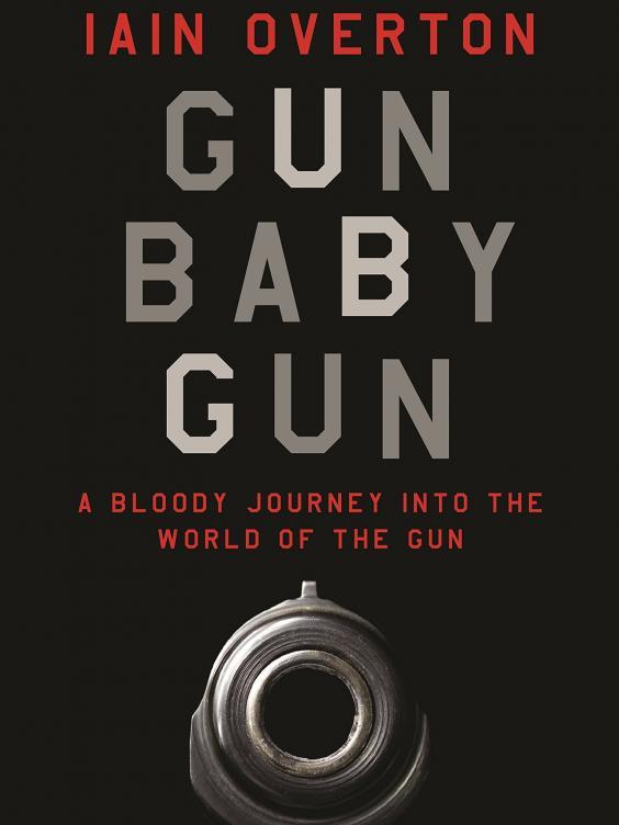 Gun-Baby-Gun.jpg
