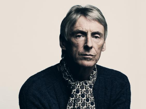 Radar_Paul_Weller_1.jpg