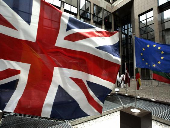 UK--EU.jpg