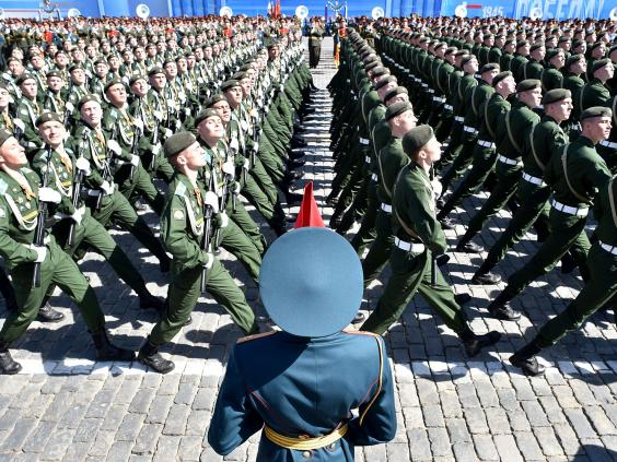 russian-march-afp-getty3.jpg