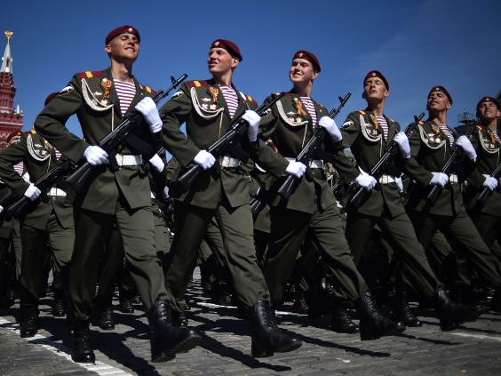 russian-march-afp-getty2.jpg