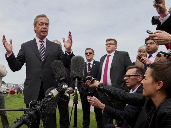 farage-afp.jpg