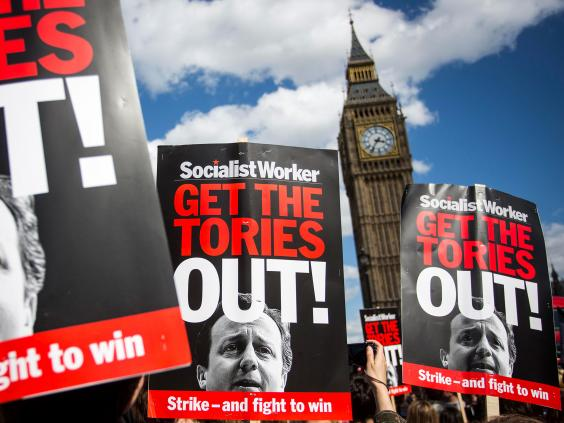 tories-protest-getty.jpg